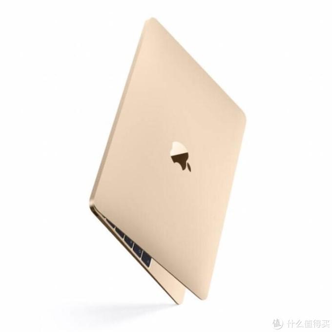 """写给想买苹果m1芯片 MacBook的超级""""等等党"""""""