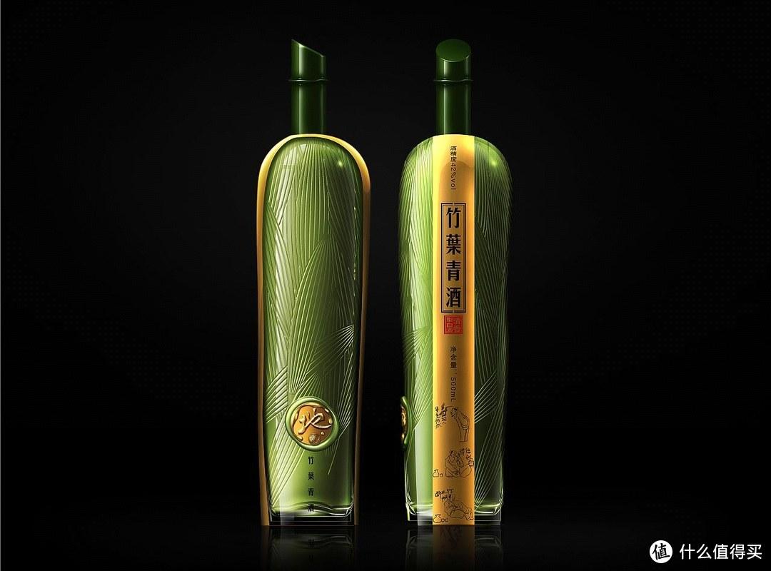 听说,竹叶青酒才是鸡尾酒的鼻祖?
