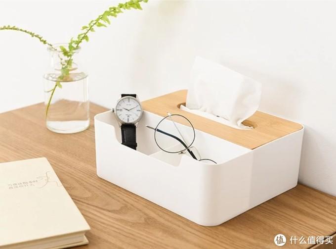 这些创意满满的居家收纳神器,让你家里的物品摆放井然有序、干净卫生、拿取方便、充满温馨!