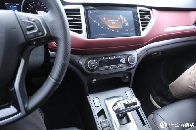 让开车也能享受天籁——aigo车载音乐U盘U8