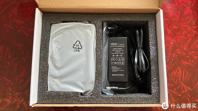 SABAJ A10H 台式耳放评测与重新理解耳放