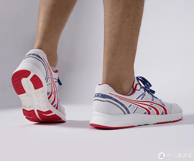 国货已崛起,听听跑者最真实的声音,22款国产跑鞋悦跑圈评论汇总