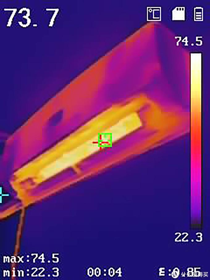 新风系统、全域净化带来的健康呼吸新体验---评测海信X690新风空调