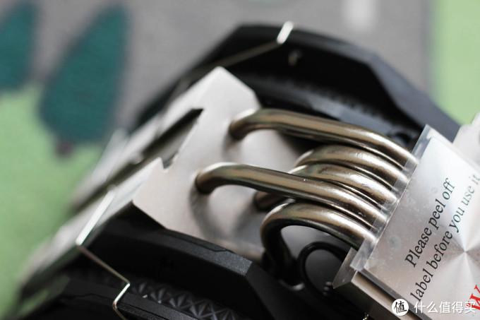 全国产存储的DIY装机,见证纯国产存储里程碑新脚印!