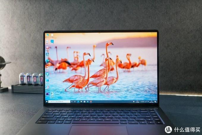 小米笔记本Pro 15简评:屏幕媲美苹果,价格依然小米
