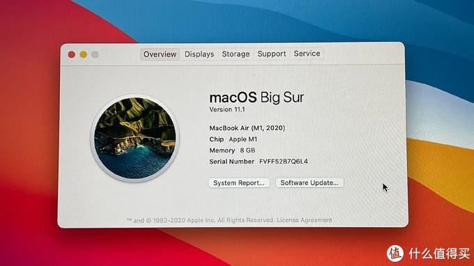 苹果产品的统一进程:iOS和MacOS的进退与融合