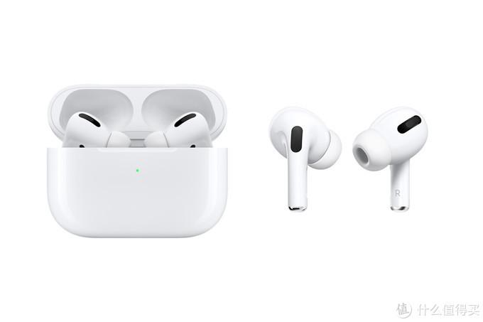 库克考虑卸任苹果CEO,他在音频领域都做了什么?