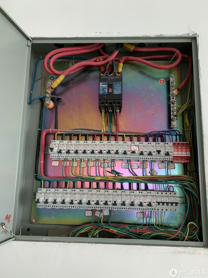 图书馆猿の二手Hasee 神舟 精盾 U45S1 14英寸笔记本电脑简单晒