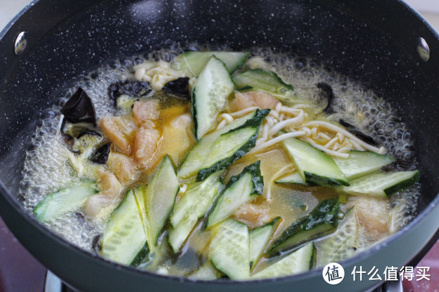低脂开胃的酸汤鱼,做法简单几分钟就能煮一锅,拌米饭吃真过瘾!