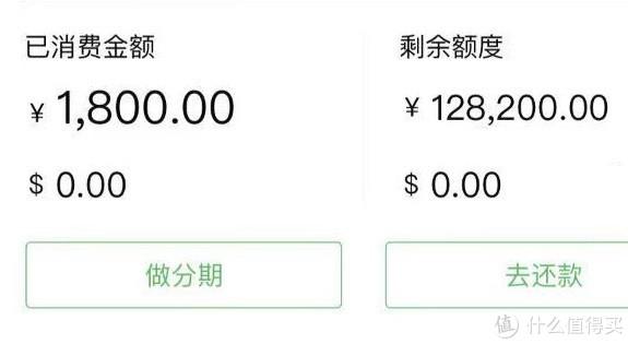 延误险赔付1万4,为小神卡正名!