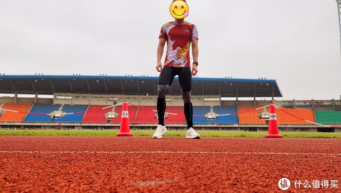 我为宁波打CALL,50公里实测OneMix 玩觅逍遥游,走路轻软,跑步双弹