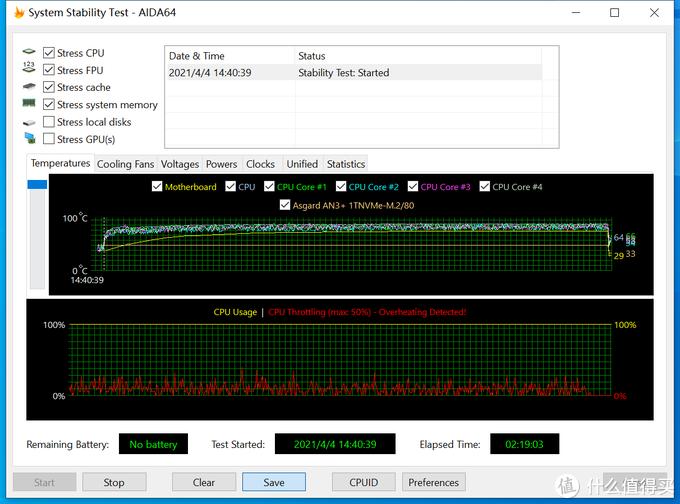 TinyMonster PLUS 迷你主机ITX铝合金STX怪兽i9