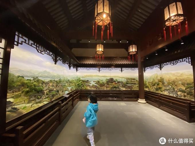 【美图大放送】江南春暴走,杭州一天一夜极致游