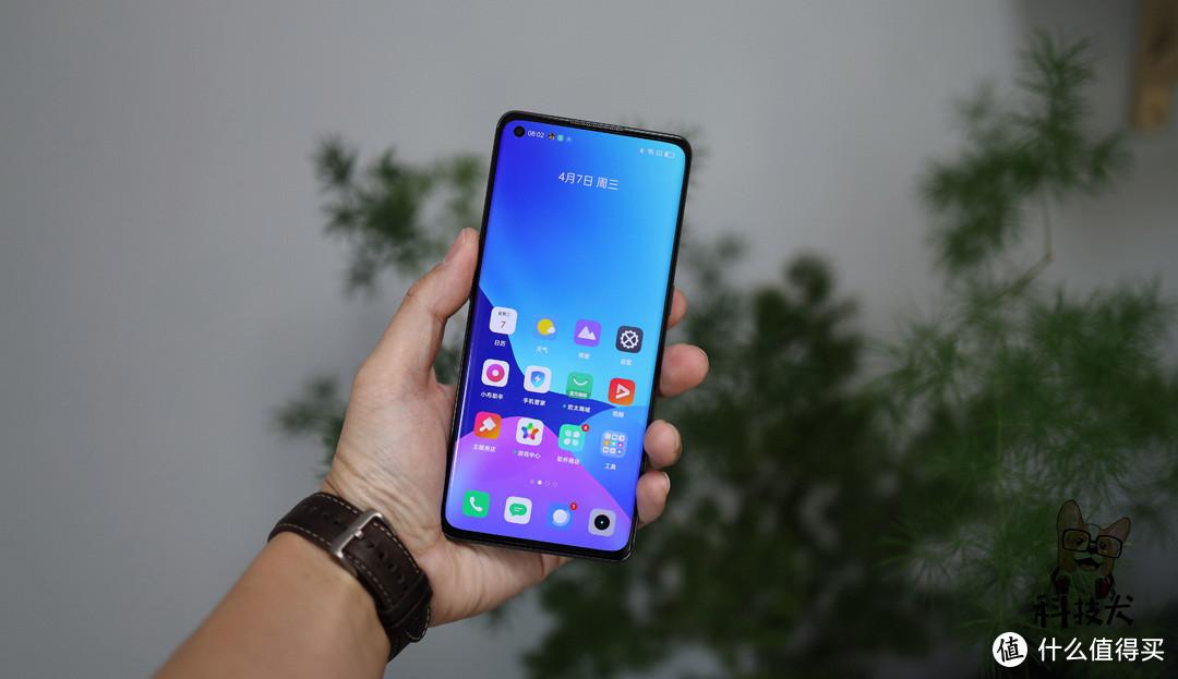「科技犬」三千以内预算轻薄5G旗舰手机购机攻略:荣耀真我小米