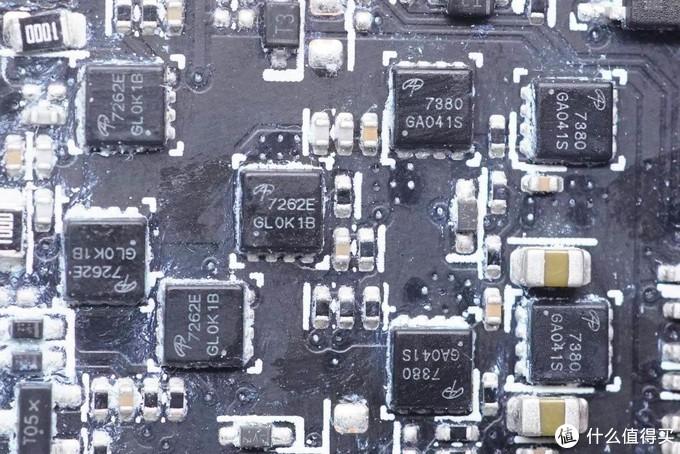 拆解报告:一加9 Pro Warp 50无线超级闪充充电器C302A