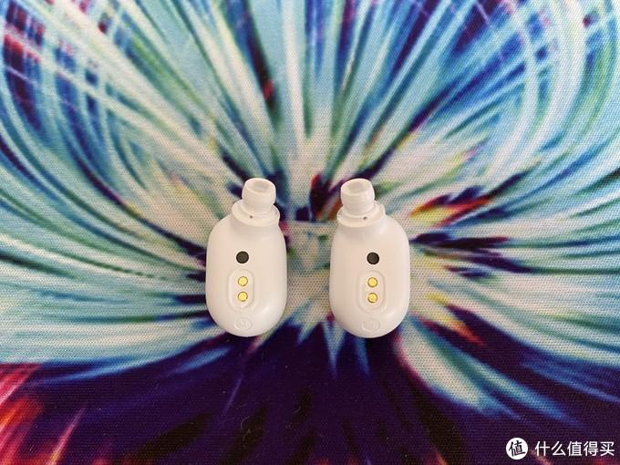 平价真无线耳机的不二选择——小米Redmi AirDots 3蓝牙耳机