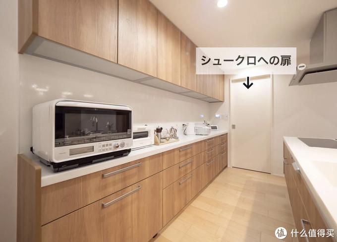 日本家居值得借鉴,但有3处,不管有多心动,都不能照着做!