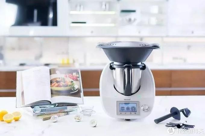 亲身体验,告诉你小美料理机有没有必要买?