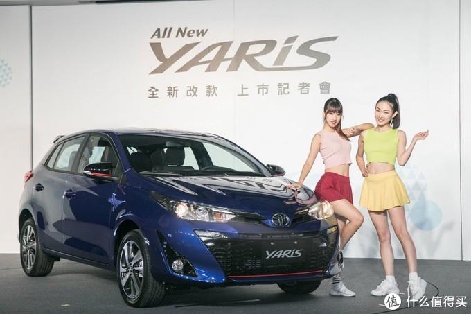日本3月新车销量TOP10:丰田依旧强大 日产人气回升