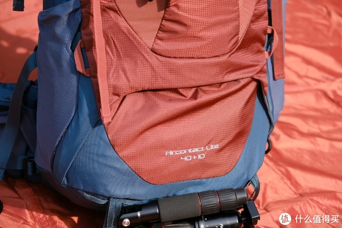 超级五一假期出行之户外背包推介:有轻装,多日,重装出行,雪山攀岩等各类介绍