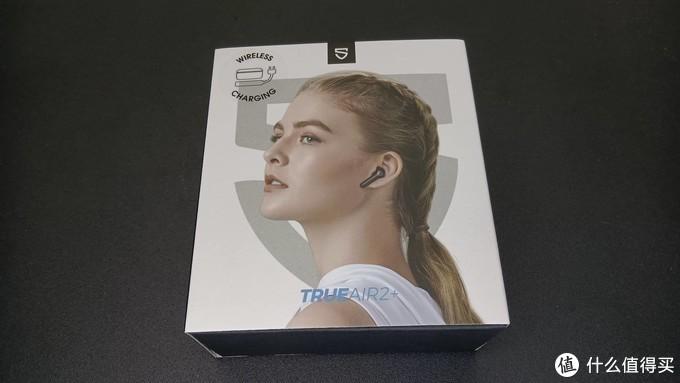 199元运动耳机,音质新标杆,通话降噪的天花板