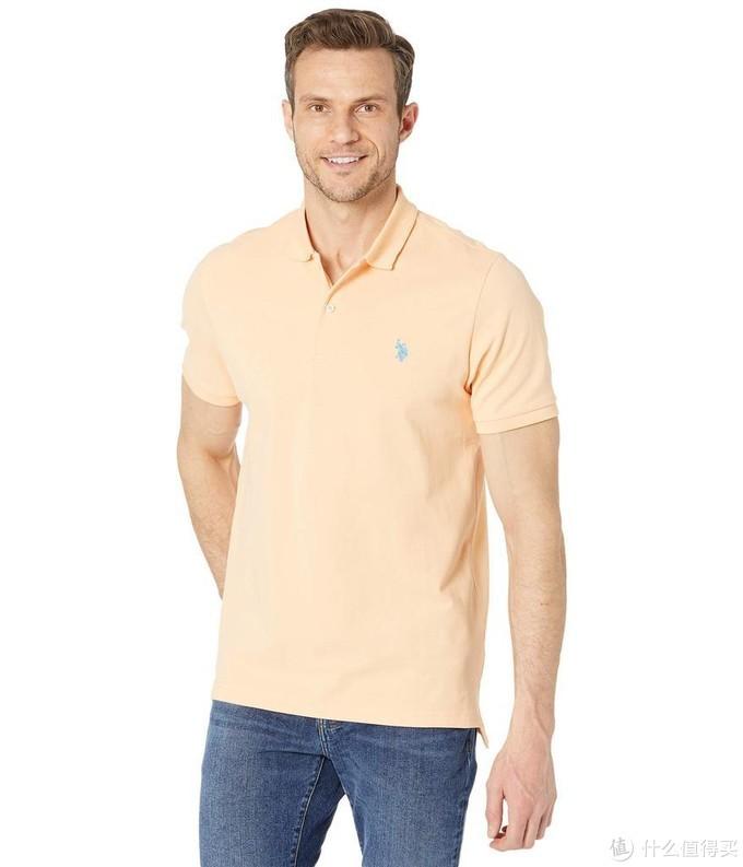 男士polo衫特卖清单,低至2折,百元起,国际大牌,白菜价,等等党可以入手啦!
