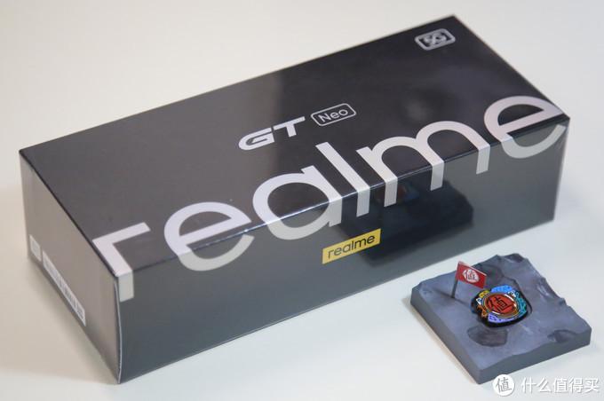 品牌,型号,5G标志,包装很精简