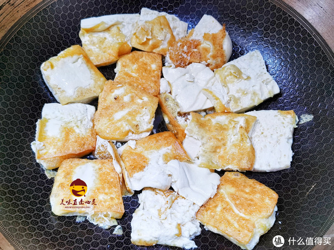 它的钙比牛奶高,10元5斤,春季要多吃,煎好一焖,鲜得流口水