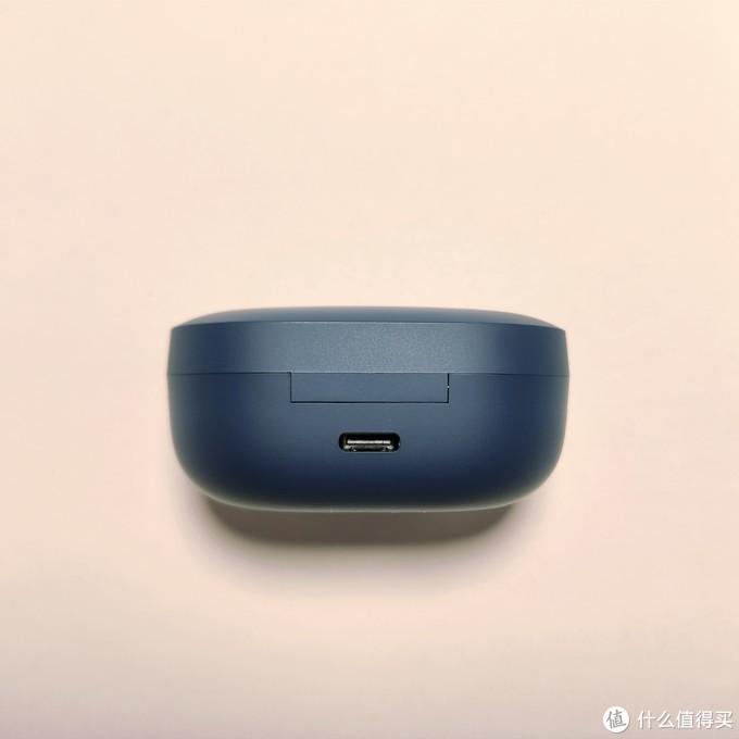 敢越级的存在-小米Redmi AirDots 3 真无线蓝牙耳机开箱简评