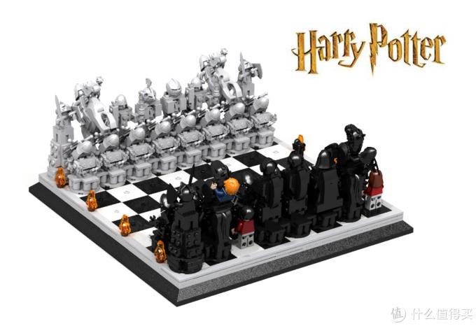 (图据LEGO IDEAS ,非最终产品)