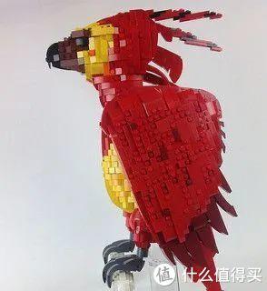 (图据Legofin ,非最终产品)