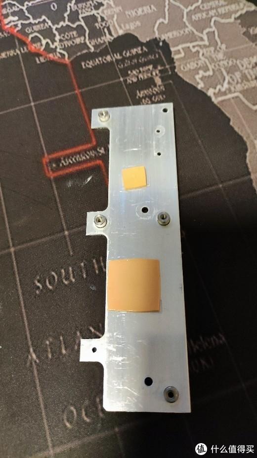 华为ax3 pro更换散热器