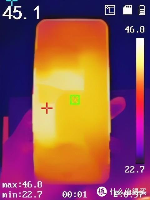 拯救者电竞手机2 Pro性能及游戏实测:王者吃鸡能耗高 原神频繁翻车