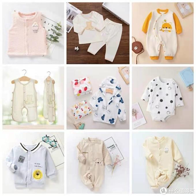 6家1688品牌童装源头工厂都找到啦!巴拉巴拉、嘟嘟之家、贝贝怡、小资妞等都有!赶紧收藏起
