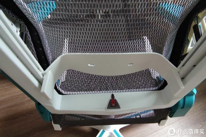 书房再升级,最后一块拼图由迪锐克斯电竞椅完成