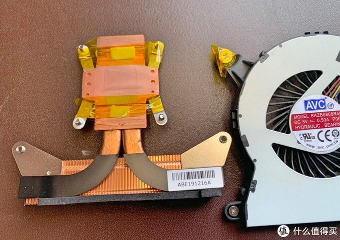 NUC8双烤50W不爆炸?DIY PC版机箱焦作人 小伙直呼:魔鬼吧!