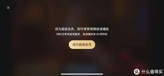 有了这款APP,轻松搞定手机文件管理难题!苹果手机也适用!