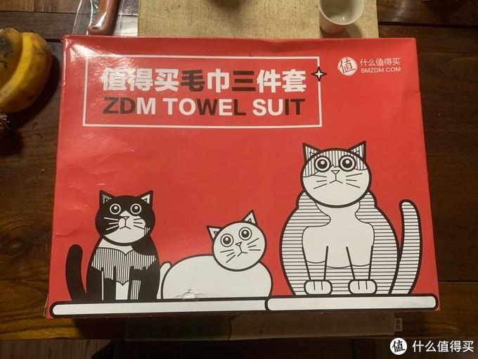 买同猫,什么值得买的动物形态已经选定了吗?