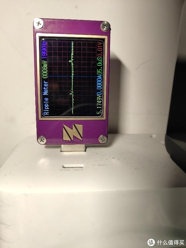 9.9的神车or灵车?泰火30WPD充电头简单开箱评测