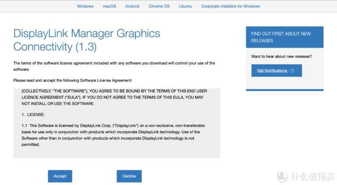 """M1 MacBook 的""""神仙伴侣"""":贝尔金双显示器拓展坞体验报告"""