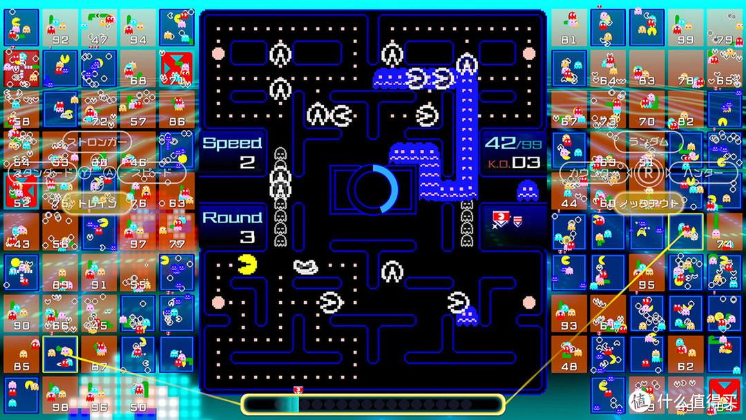 免费游戏大盘点 Switch篇 4nd 免费进行到底