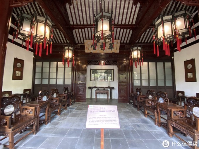 上海繁华之都,新人最值得去的宝藏地方有哪些?
