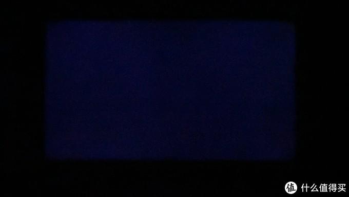 6年前的飞利浦4K显示器是否尚可一战
