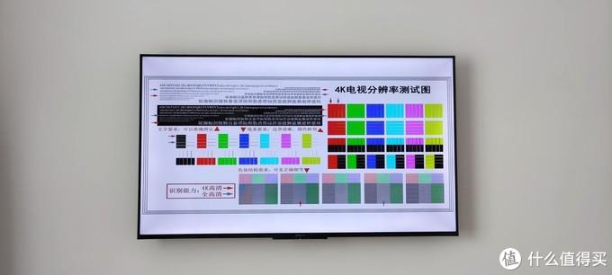 百亿补贴成功下车,纤薄全面屏、开机无广告——云米21Face 智慧屏M55A1使用体验