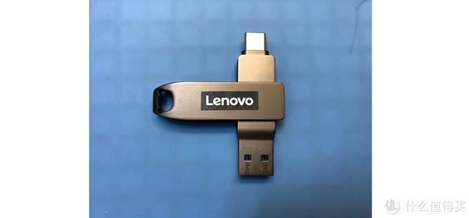 联想(Lenovo)X3C Pro 64G