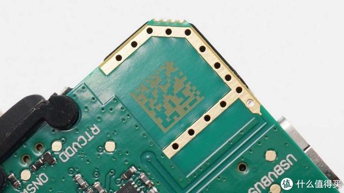 拆解报告:RODE罗德Wireless GO II 双通道无线麦克风