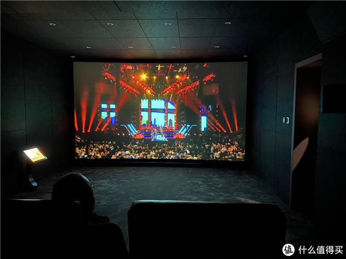 来看看造价200万+的殿堂级影院/Hi-Fi系统