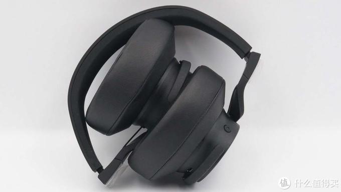 拆解报告:Muzik One头戴式蓝牙耳机