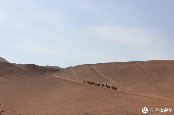 二货青年大环疆 篇十三:吐鲁番的新民居和两座故城