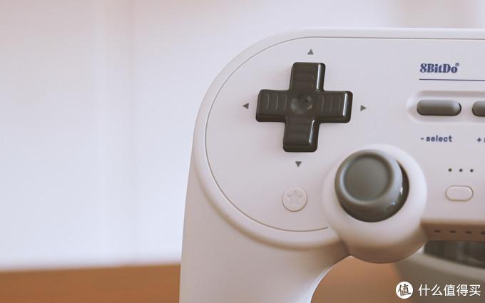 游戏玩家必备神器,八位堂Pro 2蓝牙手柄体验,这个手柄太顶了!